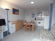 En location saisonnière Marseillan Plage 3414911223 S'antoni immobilier agde