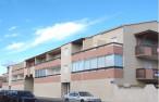 en location saisonnière  Marseillan Plage | Réf 3414911223 - S'antoni immobilier