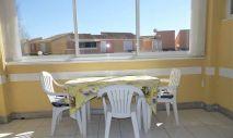 En location saisonnière Marseillan Plage  3414911226 S'antoni immobilier marseillan plage