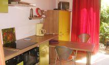 En location saisonnière Marseillan Plage  3414911246 S'antoni immobilier marseillan plage