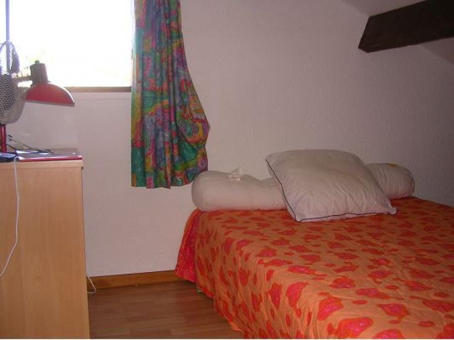 En location saisonnière Marseillan Plage 3414911246 S'antoni immobilier agde centre-ville