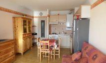 En location saisonnière Le Cap D'agde  3414911436 S'antoni immobilier cap d'agde