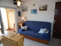 En location saisonnière Marseillan Plage 3414911608 S'antoni immobilier marseillan plage