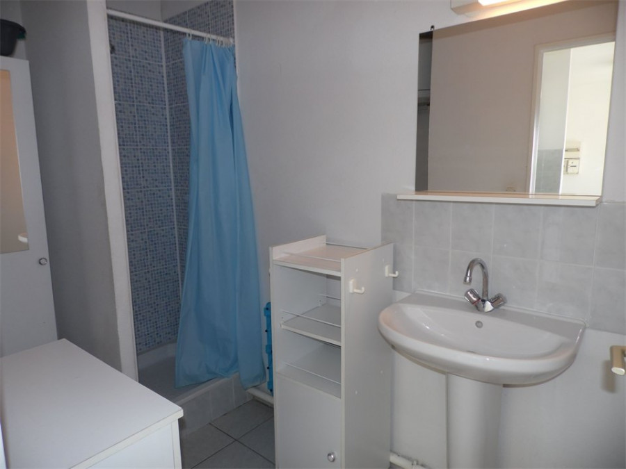 En location saisonnière Marseillan Plage 3414911618 S'antoni immobilier marseillan plage
