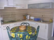 En location saisonnière Marseillan Plage 3414911632 S'antoni immobilier agde