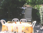 En location saisonnière Marseillan Plage 3414911632 S'antoni immobilier