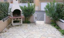 En location saisonnière Marseillan Plage  3414911633 S'antoni immobilier marseillan plage