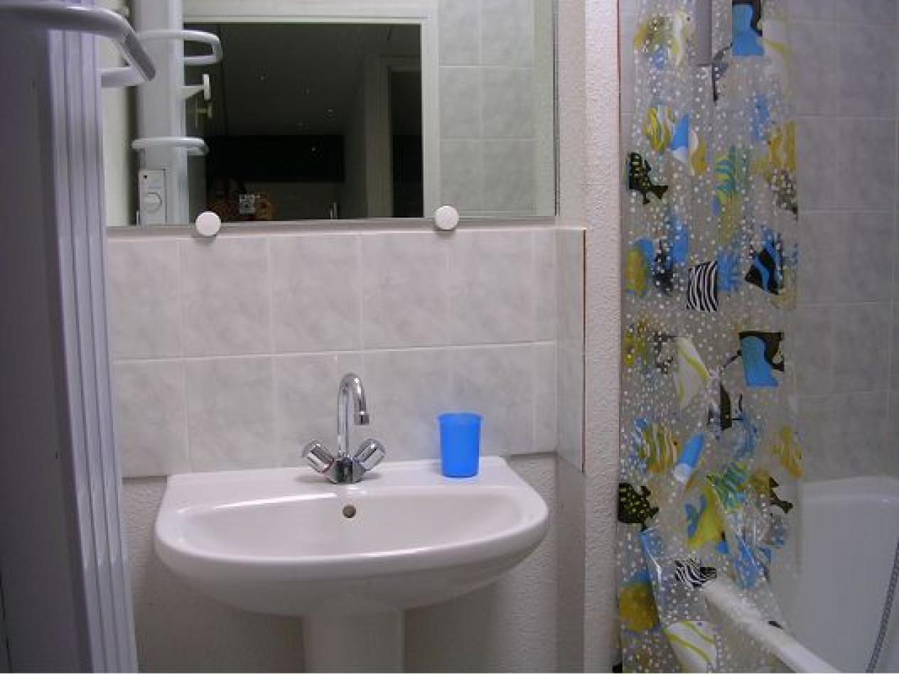 En location saisonnière Marseillan Plage 3414911633 S'antoni immobilier