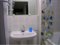 En location saisonnière Marseillan Plage 3414911633 S'antoni immobilier agde