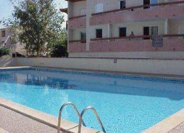 For seasonal lettings Marseillan Plage 3414911638 S'antoni real estate