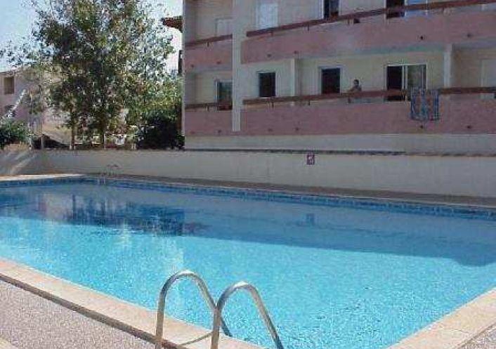 En location saisonnière Marseillan Plage 3414911638 S'antoni immobilier