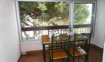 En location saisonnière Marseillan Plage  3414911640 S'antoni immobilier marseillan plage