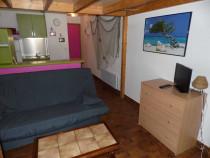 En location saisonnière Marseillan Plage 3414911640 S'antoni immobilier grau d'agde