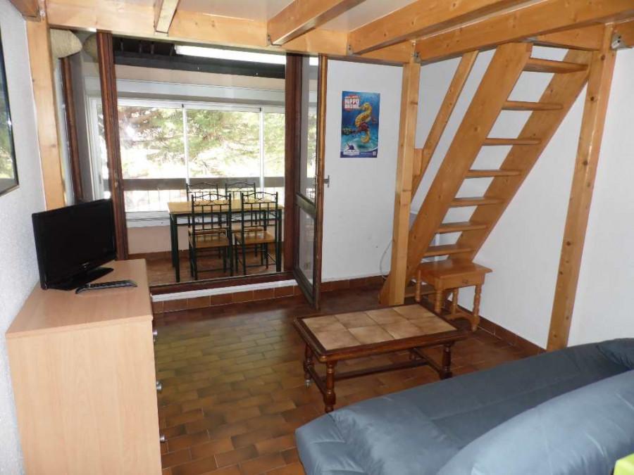 En location saisonnière Marseillan Plage 3414911640 S'antoni immobilier agde