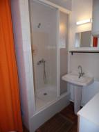 En location saisonnière Marseillan Plage 3414911640 S'antoni immobilier cap d'agde