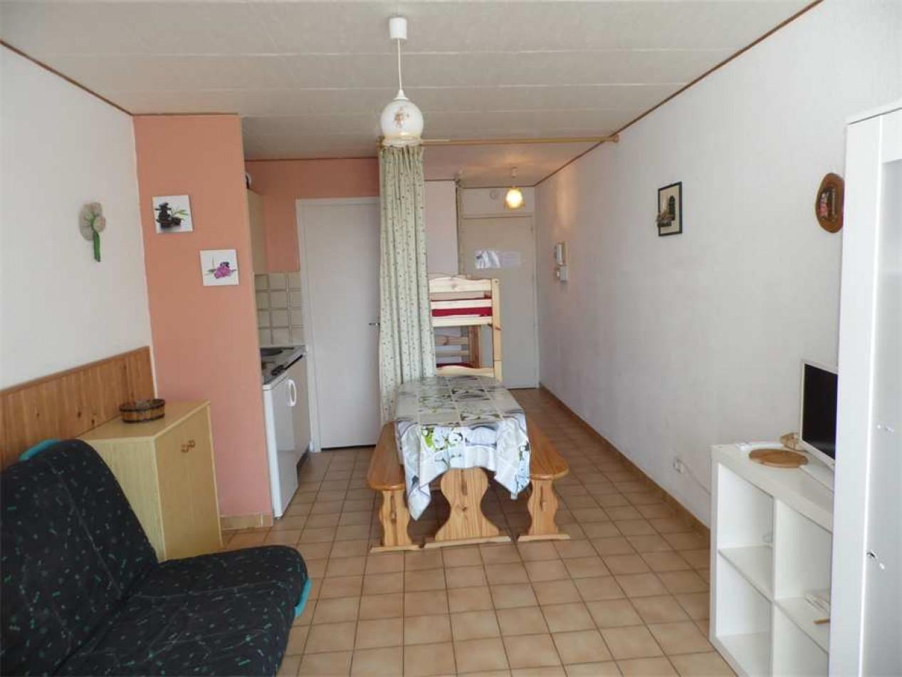 En location saisonnière Marseillan Plage 3414911644 S'antoni immobilier