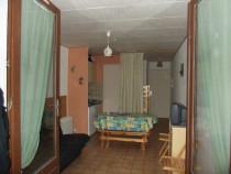 En location saisonnière Marseillan Plage 3414911644 S'antoni immobilier agde