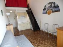 En location saisonnière Marseillan Plage 3414911652 S'antoni immobilier grau d'agde