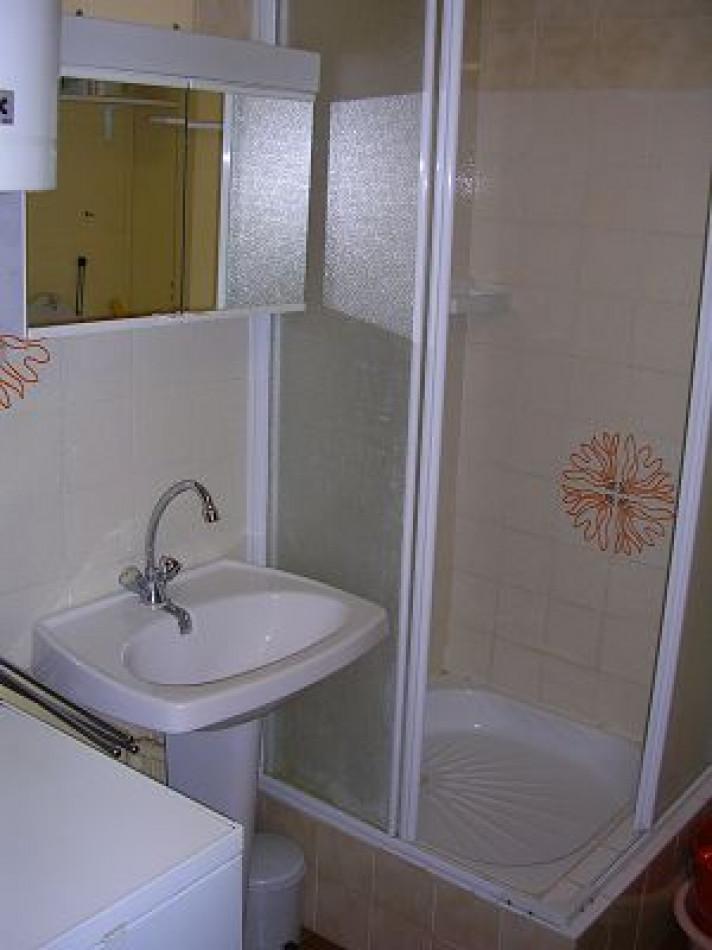 En location saisonnière Marseillan Plage 3414911692 S'antoni immobilier