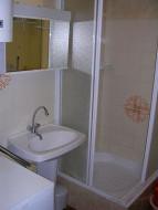 En location saisonnière Marseillan Plage 3414911692 S'antoni immobilier marseillan centre-ville