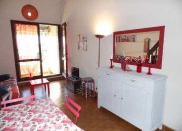 For seasonal lettings Marseillan Plage 3414911692 S'antoni real estate
