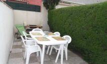 En location saisonnière Marseillan Plage 3414911693 S'antoni immobilier marseillan plage