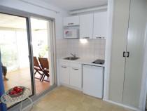 En location saisonnière Marseillan 3414911700 S'antoni immobilier marseillan centre-ville