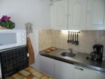 En location saisonnière Marseillan Plage 3414911710 S'antoni immobilier grau d'agde