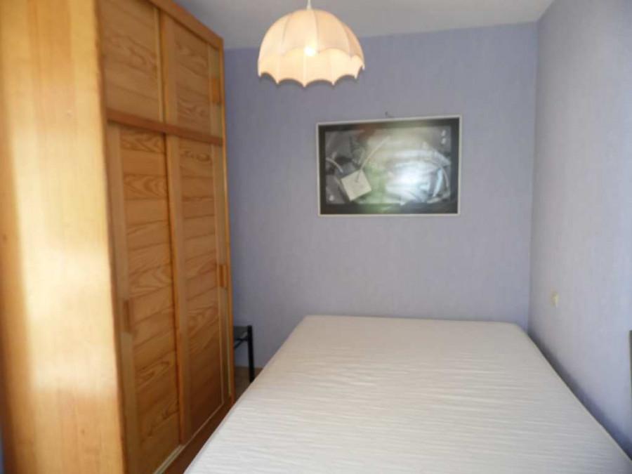 En location saisonnière Marseillan Plage 3414911710 S'antoni immobilier agde
