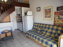 En location saisonnière Marseillan Plage 3414911715 S'antoni immobilier cap d'agde