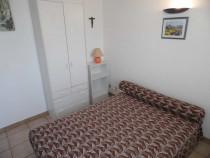 En location saisonnière Marseillan Plage 3414911715 S'antoni immobilier agde