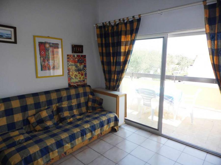 En location saisonnière Marseillan Plage 3414911715 S'antoni immobilier marseillan centre-ville