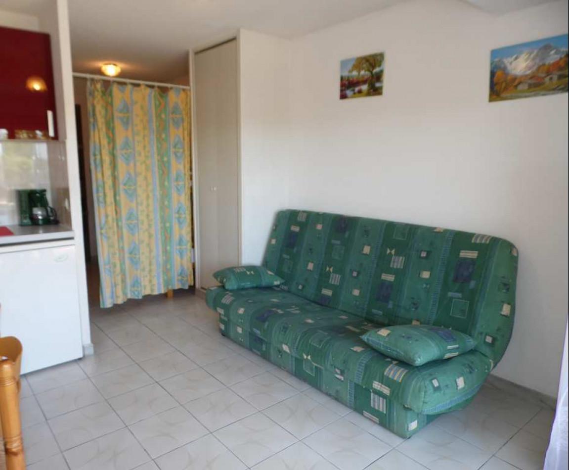 En location saisonnière Marseillan Plage 3414911717 S'antoni immobilier