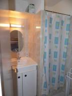 En location saisonnière Marseillan Plage 3414911717 S'antoni immobilier grau d'agde