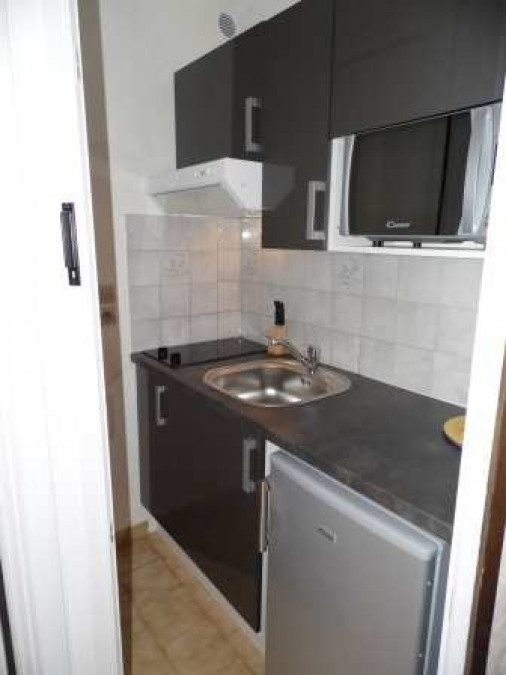En location saisonnière Marseillan Plage 3414911718 S'antoni immobilier cap d'agde