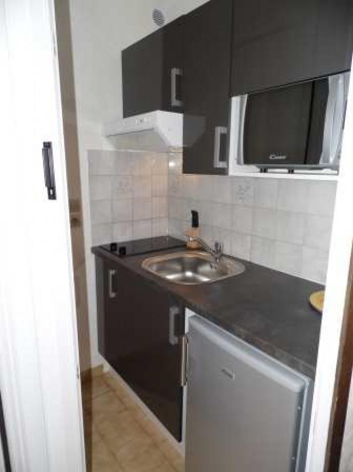 En location saisonnière Marseillan Plage 3414911718 S'antoni immobilier