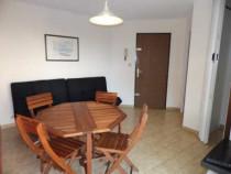 En location saisonnière Marseillan Plage 3414911718 S'antoni immobilier grau d'agde