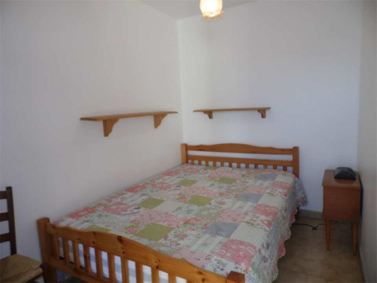En location saisonnière Marseillan Plage 3414911720 S'antoni immobilier
