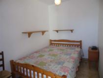 En location saisonnière Marseillan Plage 3414911720 S'antoni immobilier grau d'agde