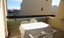 En location saisonnière Marseillan Plage  3414911720 S'antoni immobilier marseillan plage