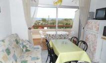 En location saisonnière Marseillan Plage  3414911721 S'antoni immobilier marseillan plage