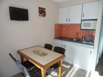 En location saisonnière Marseillan Plage 3414911723 S'antoni immobilier agde centre-ville