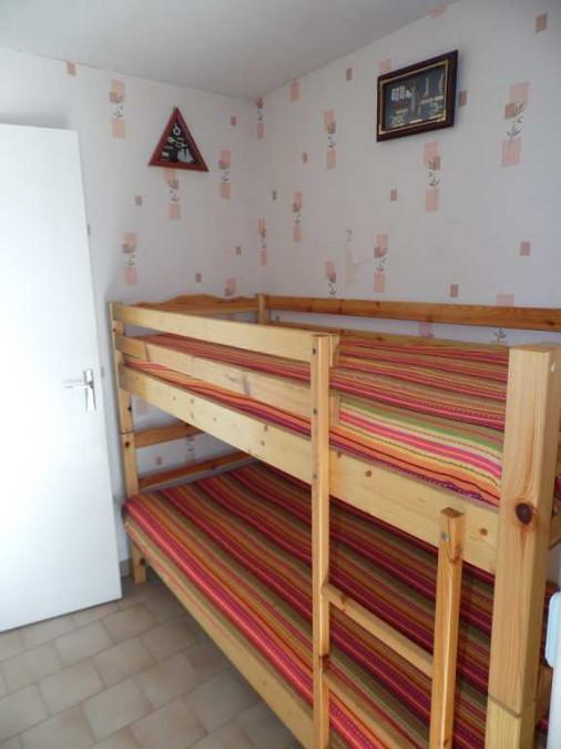 En location saisonnière Marseillan Plage 3414911723 S'antoni immobilier agde