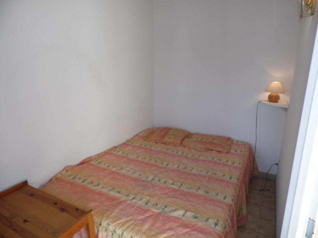 En location saisonnière Marseillan Plage 3414911724 S'antoni immobilier