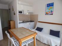 En location saisonnière Marseillan Plage 3414911726 S'antoni immobilier marseillan plage