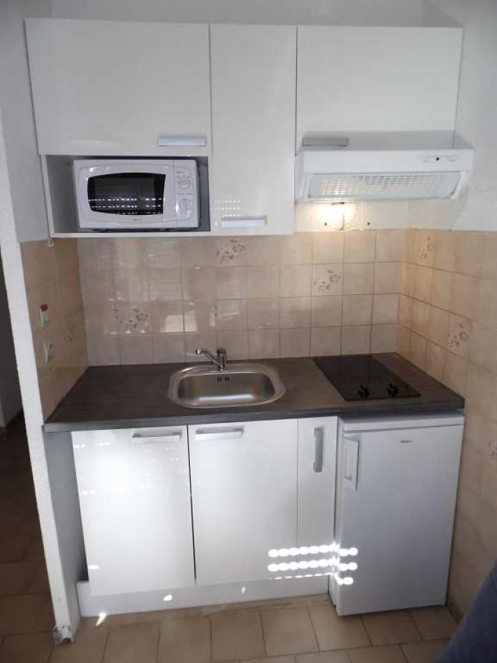 En location saisonnière Marseillan Plage 3414911726 S'antoni immobilier