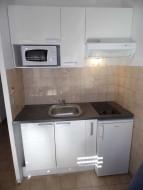 En location saisonnière Marseillan Plage 3414911726 S'antoni immobilier agde