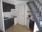 En location saisonnière Marseillan Plage 3414911728 S'antoni immobilier