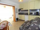 En location saisonnière Marseillan Plage 3414911738 S'antoni immobilier