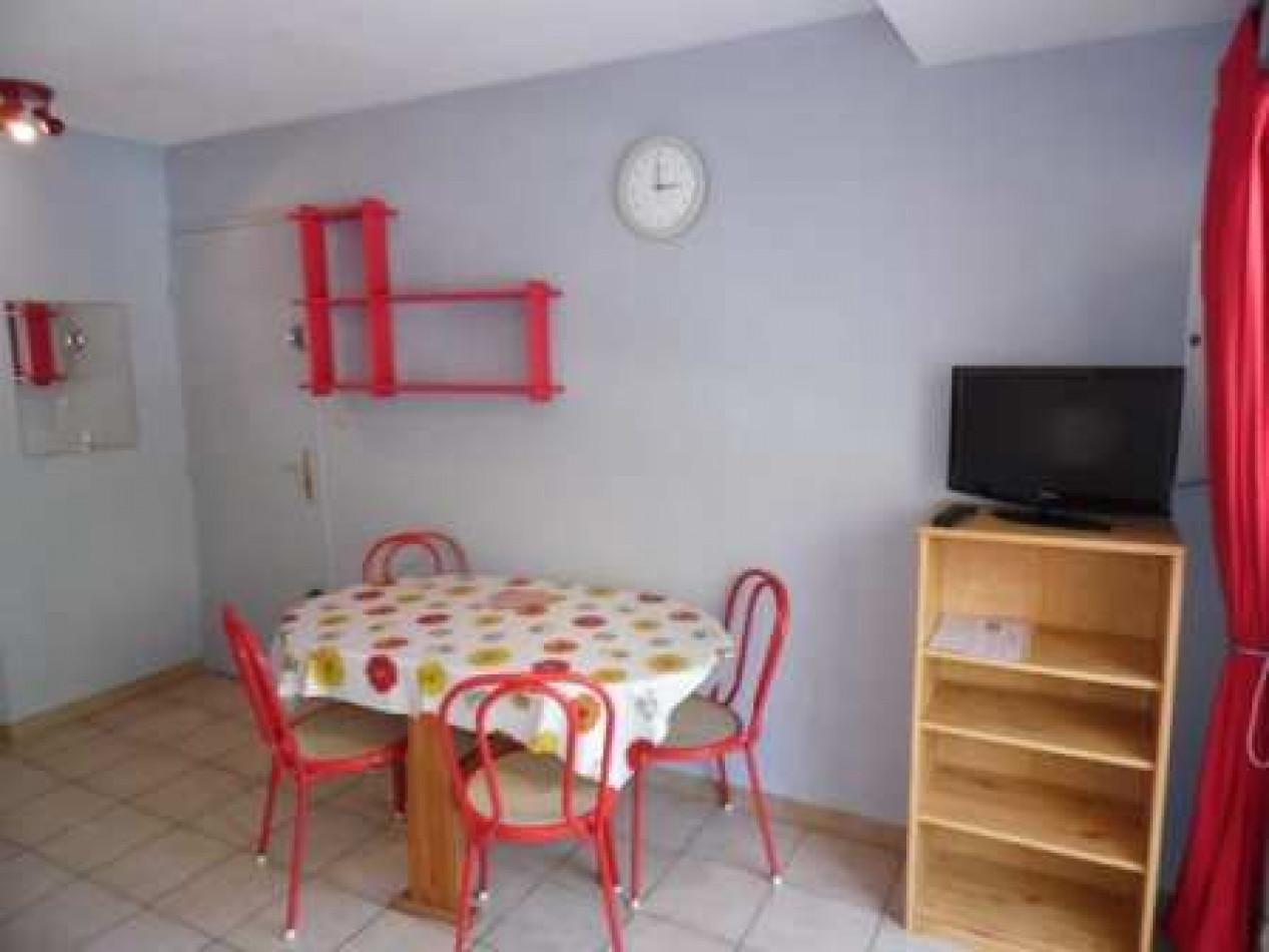 En location saisonnière Marseillan Plage 3414911739 S'antoni immobilier